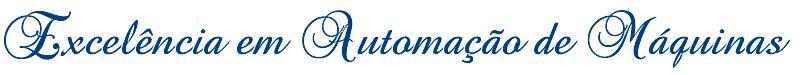 Adequa Automação - Excelência em Automação de Máquinas